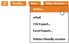 details-popup-menu-delete.png