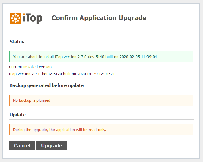 application-upgrade3.png
