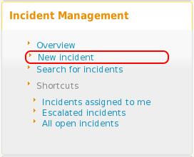 https://www.itophub.io/wiki/media?media=2_6_0%3Adatamodel%3Aclasscreate_incident_1.png