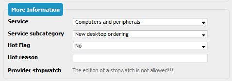 https://www.itophub.io/wiki/media?media=2_7_0%3Acustomization%3Alifecycle-stopwatch-edit.png