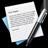 https://www.itophub.io/wiki/media?media=2_7_0%3Adatamodel%3Aclassicon_documentnote.png