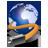 https://www.itophub.io/wiki/media?media=2_7_0%3Adatamodel%3Aclassicon_fiberchannelinterface.png
