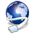 https://www.itophub.io/wiki/media?media=2_7_0%3Adatamodel%3Aclassicon_physicalinterface.png