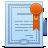 https://www.itophub.io/wiki/media?media=2_7_0%3Adatamodel%3Aclassicon_softwarelicence.png