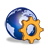 https://www.itophub.io/wiki/media?media=2_7_0%3Adatamodel%3Aclassicon_webapplication.png