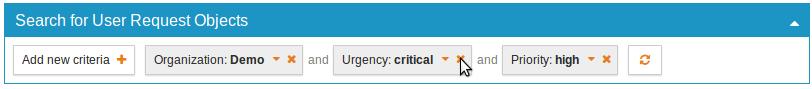 https://www.itophub.io/wiki/media?media=2_7_0%3Auser%3Asearch-remove-criteria.png