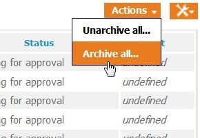 archive_manual_-_archive_mode_menu_list.jpg