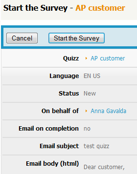 https://www.itophub.io/wiki/media?media=extensions%3Acustomer-survey-start.png