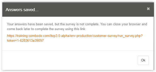 https://www.itophub.io/wiki/media?media=extensions%3Acustomer-survey-suspend.png