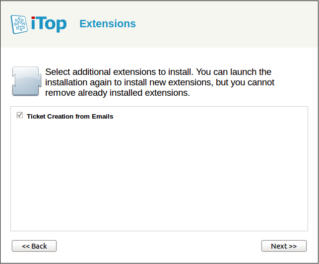 Install Php: Install Php Zip Extension Centos
