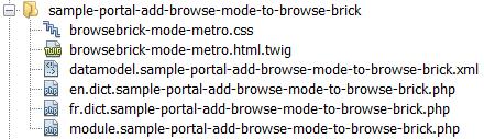 https://www.itophub.io/wiki/media?w=300&tok=9d026b&media=2_7_0%3Acustomization%3Asample-portal-browse-mode-0.png