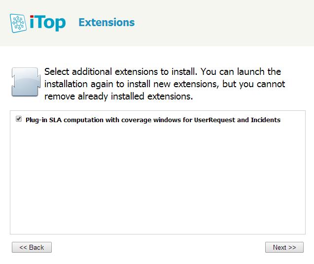 https://www.itophub.io/wiki/media?w=300&tok=b1d117&media=extensions%3Acombodo-sla-computation-install-module.png