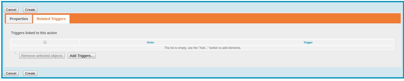 Slack Integration [iTop Documentation]