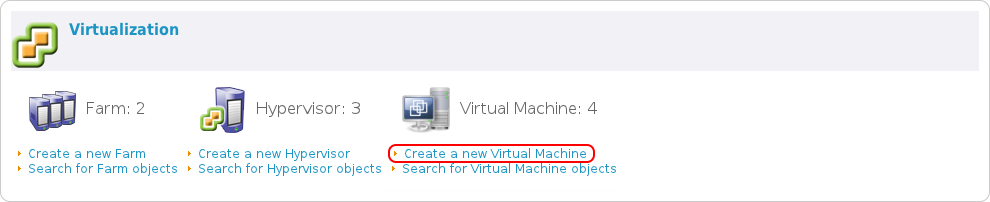https://www.itophub.io/wiki/media?w=600&tok=4610d7&media=2_7_0%3Adatamodel%3Aclasscreate_virtualmachine_2.png