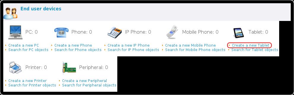 https://www.itophub.io/wiki/media?w=600&tok=546ac6&media=2_7_0%3Adatamodel%3Aclasscreate_tablet_2.png