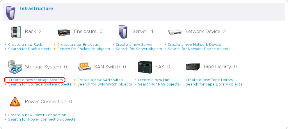 https://www.itophub.io/wiki/media?w=600&tok=99570f&media=2_7_0%3Adatamodel%3Aclasscreate_storagesystem_2.png