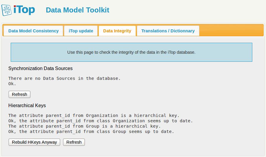 Customization toolkit - page 3