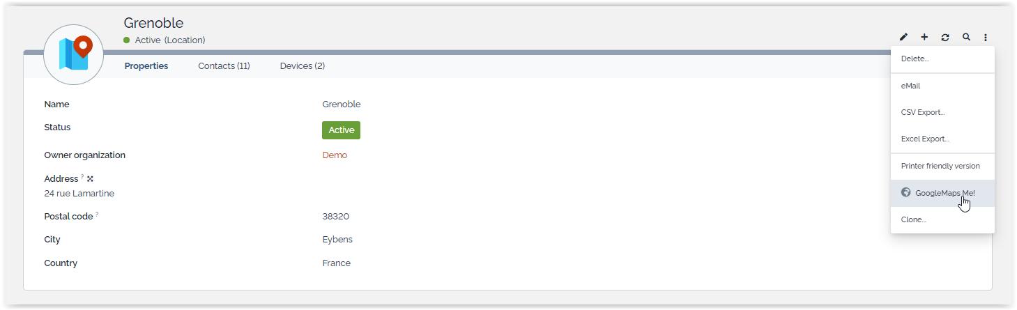 https://www.itophub.io/wiki/media?w=600&tok=b66b09&media=extensions%3Ahyperlinks-configurator-googlemaps.png